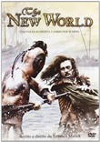 the new world - il nuovo ...