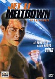 meltdown - la catastrofe