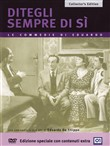 Ditegli Sempre di Si' (Collector's Edition)