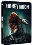 Honeymoon (Ltd Ed) (Blu-Ray+booklet)