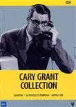 Cary Grant Collection (4 Dvd)