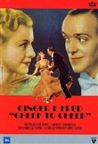 Ginger & Fred Cheek To Cheek (5 Dvd)