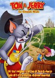 Tom & Jerry - Le Grandi Sfide #03
