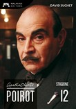 poirot - stagione 12 (2 d...