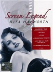 Rita Hayworth Screen Legend Collection (5 Dvd)