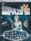 Spazio 1999 - Cosmic Princess