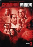 Criminal Minds - Stagione 03 (5 Dvd)
