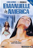 Emanuelle In America (Soft Version)