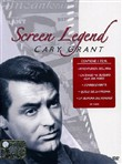 Cary Grant Screen Legend Collection (5 Dvd)