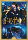 Harry Potter e La Pietra Filosofale (Special Edition)