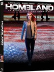homeland - stagione 06 (3...