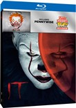 it (2017) (blu-ray+portac...