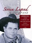 Glenn Ford Screen Legend Collection (5 Dvd)