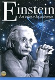 Einstein - La Vita E La Scienza (Dvd+booklet)