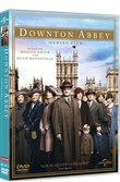 Downton Abbey - Stagione 05 (5 Dvd)