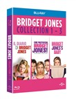 bridget jones collection ...