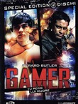Gamer (Special Edition) (2 Dvd)