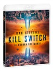 kill switch - la guerra d...