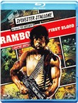 Rambo (Ltd Reel Heroes Edition)