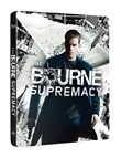 The Bourne Supremacy (Steelbook)