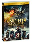 knights of the damned - i...