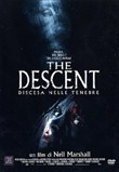 the descent - discesa nel...