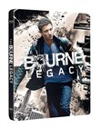 the bourne legacy (steelb...