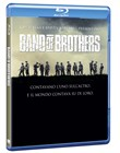band of brothers - fratel...