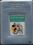 Walt Disney Treasures - Topolino Star A Colori 2 (2 Dvd)