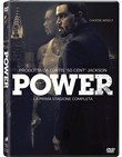 Power - Stagione 01 (3 Dvd)