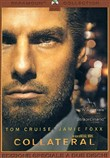 Collateral (Special Edition) (2 Dvd)