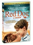Red Dog: L'inizio