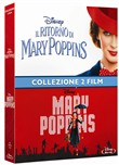 mary poppins collection (...