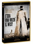 C'era Una Volta Il West (Dvd+calendario 2021)