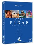 Pixar - I Corti Collection #03