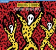 The Rolling Stones - Voodoo Lounge Uncut (Blu-Ray+2 Cd)