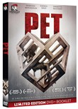 Pet (Dvd+booklet)