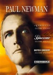Paul Newman Collection (4 Dvd)