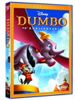 dumbo (special edition) (...