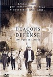 Deacons For Defense - Lotta Per La Liberta'