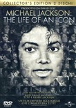 Michael Jackson - The Life Of An Icon (2 Dvd)