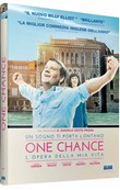 one chance - l'opera dell...