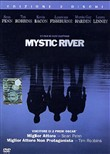 Mystic River (2 Dvd)