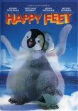 Happy Feet (Special Edition) (2 Dvd)