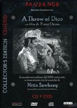 A Throw Of Dice (Collector's Edition) (Dvd+cd)