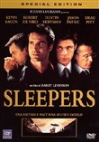 Sleepers (Special Edition)