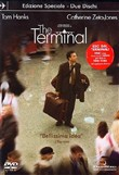 The Terminal (Special Edition) (2 Dvd)
