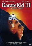 Karate Kid 3 - La Sfida Finale