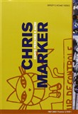 chris marker - chats perc...