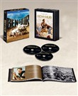 Ben Hur (Ultimate Collector's Edition) (3 Blu-ray+libro)